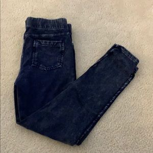 Tucker and Tate Jeggings